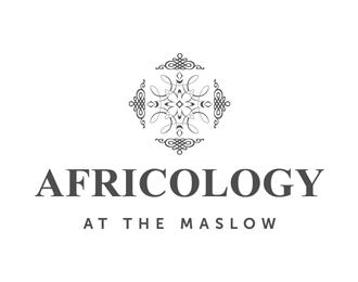 Africology : Brand Short Description Type Here.