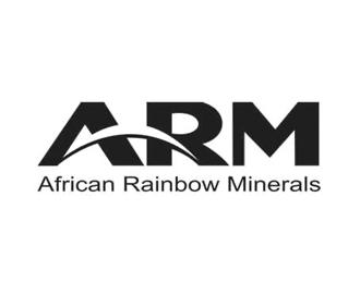 African Rainbow Minerals : Brand Short Description Type Here.