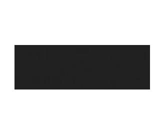 casa bella : Brand Short Description Type Here.