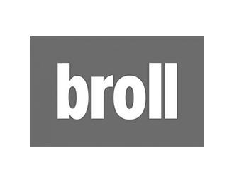 broll property group : Brand Short Description Type Here.