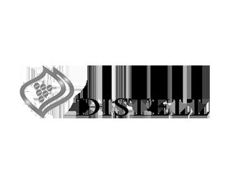 distell : Brand Short Description Type Here.