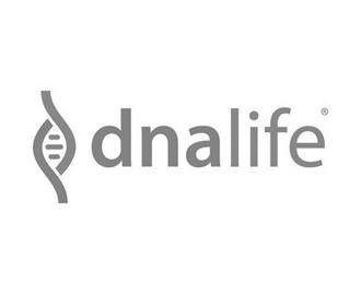 DNA Life : Brand Short Description Type Here.