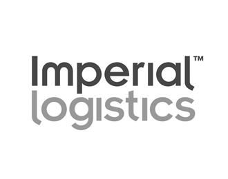 Imperial Logistics : Brand Short Description Type Here.