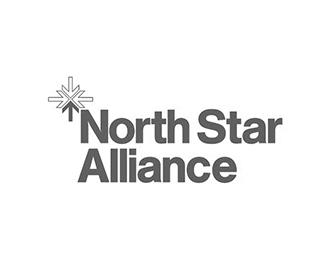 north star alliance : Brand Short Description Type Here.