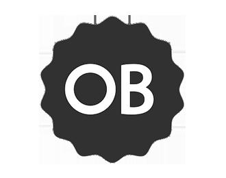 Ocean Basket : Brand Short Description Type Here.
