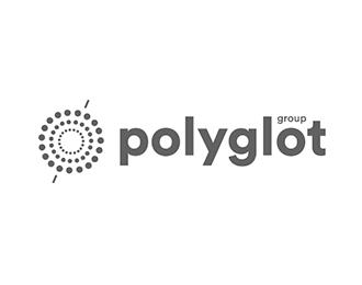 polyglot : Brand Short Description Type Here.
