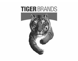 tiger brands : Brand Short Description Type Here.