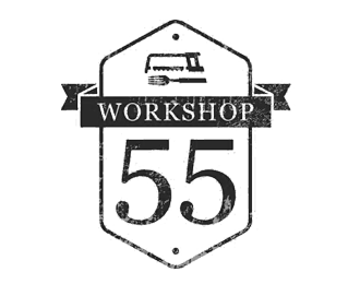 workshop 55 : Brand Short Description Type Here.