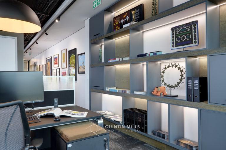 Accor interior design. Architecture & Interiors photography