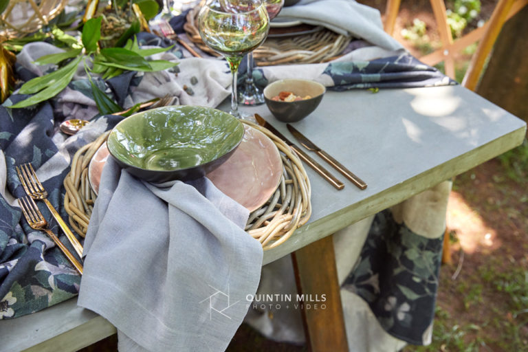 Hotel, Lodge and Guest House photography