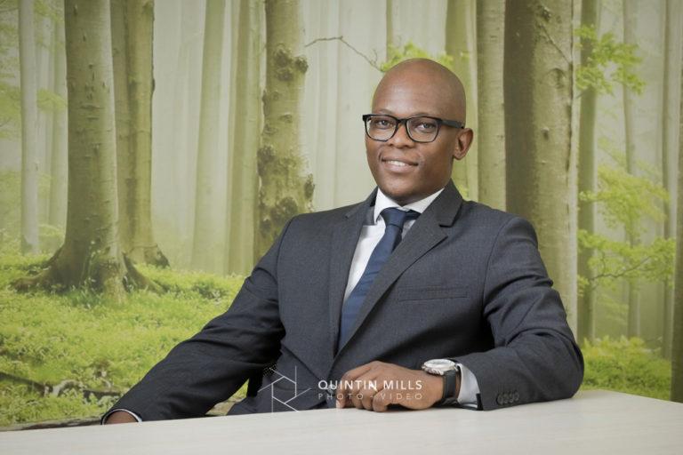 Rebamoratiwa Property Investments portraits